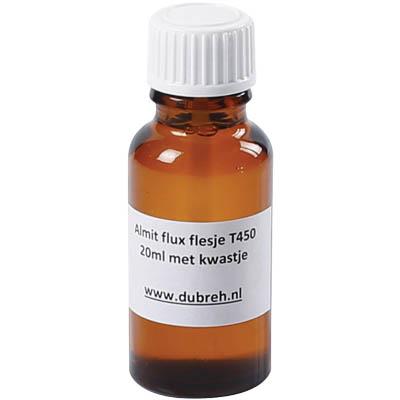 SMD-FLUX1