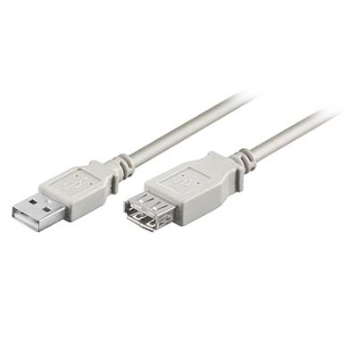 CABLE-143/5HS