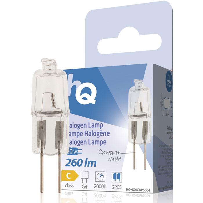 LAMP HQH G4 CAPS 004