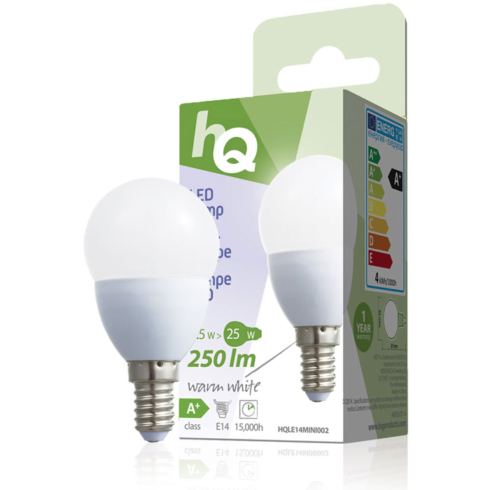 LAMP HQL E14 MINI 002