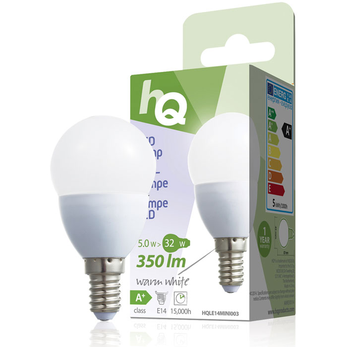 LAMP HQL E14 MINI 003