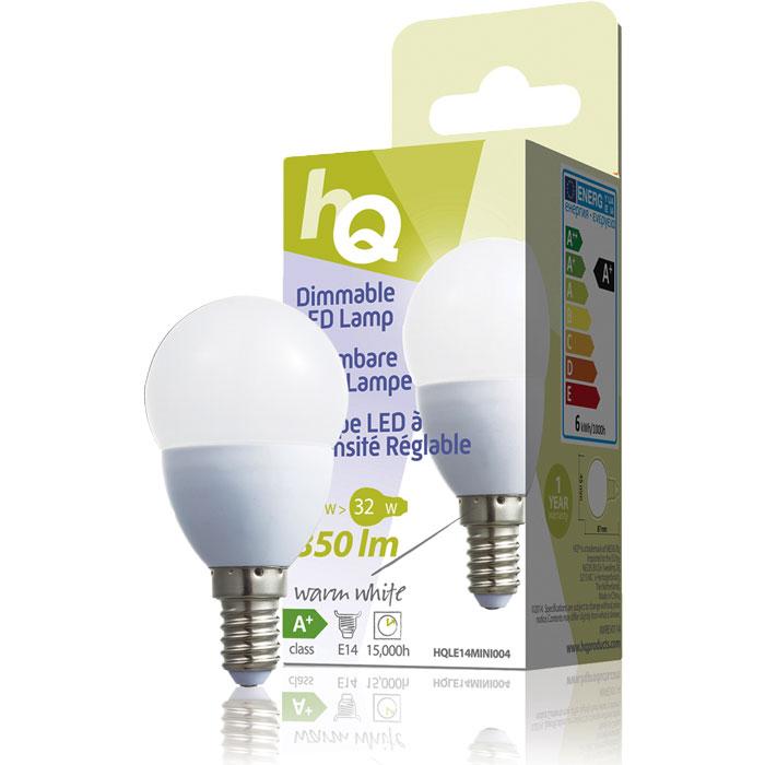 LAMP HQL E14 MINI 004
