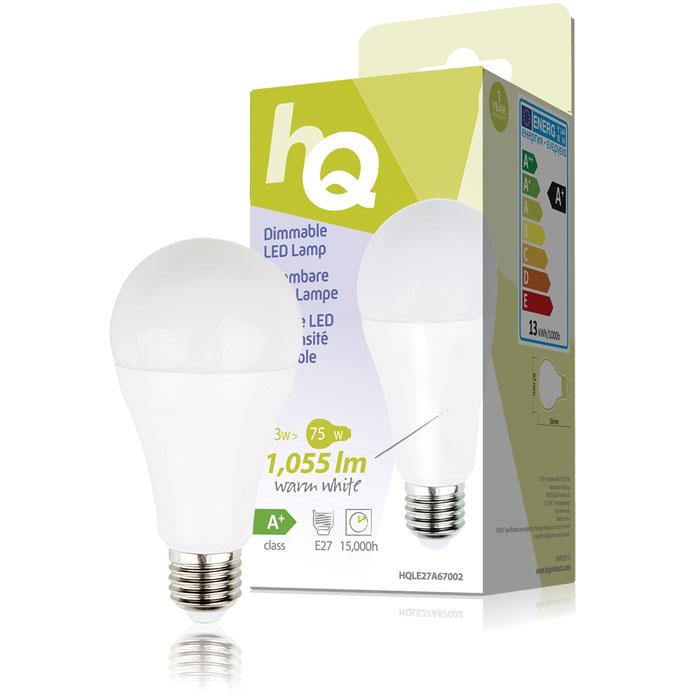 LAMP HQL E27 A67002