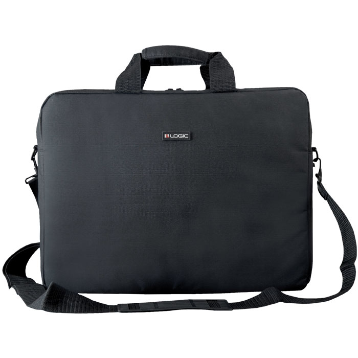 """LOGIC BASIC BAG 15,6"""""""