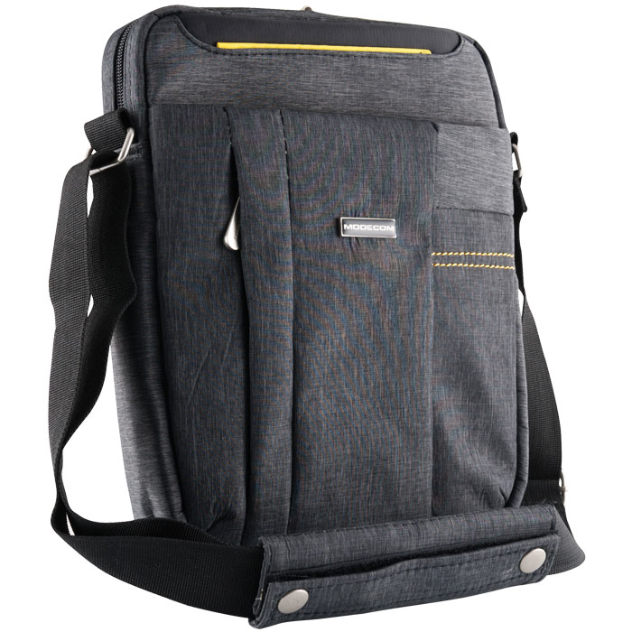 "MODECOM ARROW 10.1"" TABLET BAG"