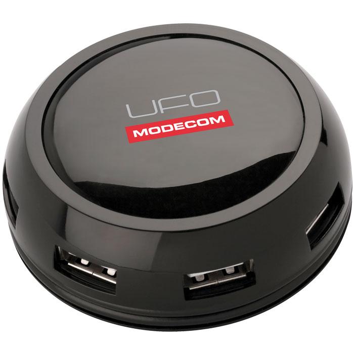 MODECOM UFO 7 USB EXTERNAL HUB