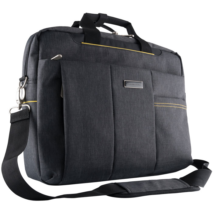 MODECOM ARROW LAPTOP BAG 15.6""