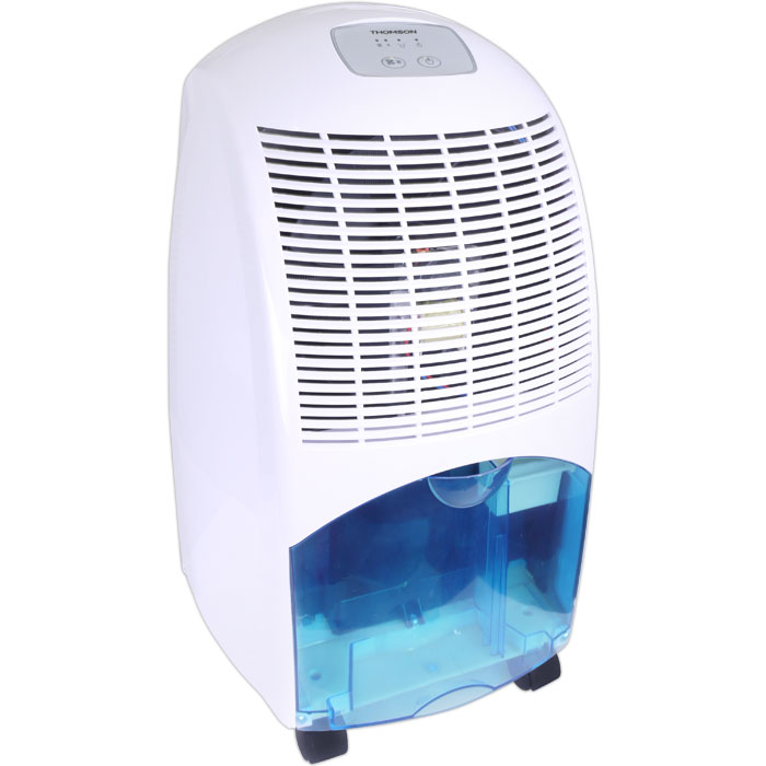 THOMSON THDH001 10L DEHUMIDIFIER