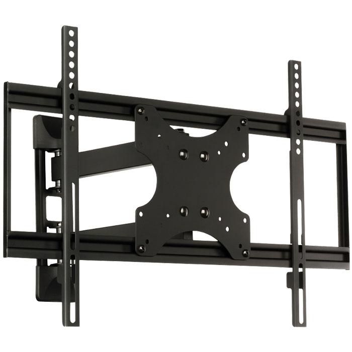 """VLM-LFM 20 TV wall mount full motion 42 - 65""""/107 - 165 cm 50 kg"""