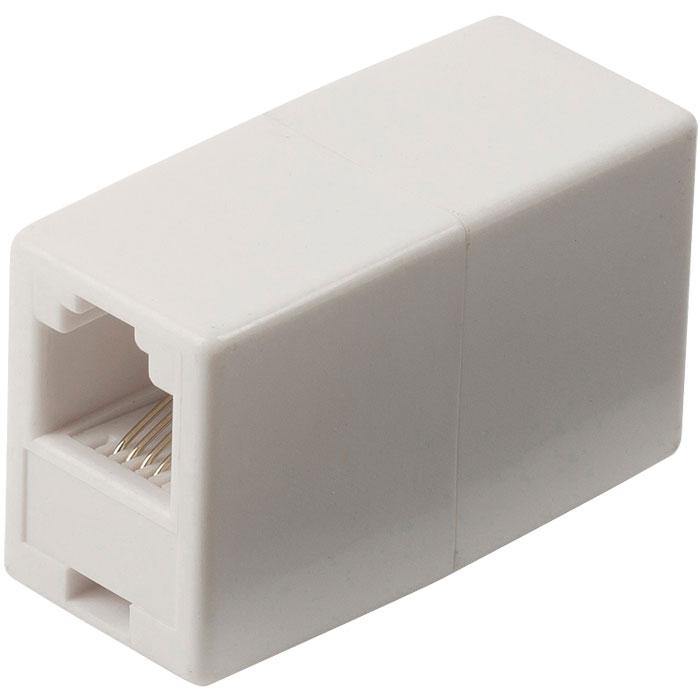 VLTP 90920W