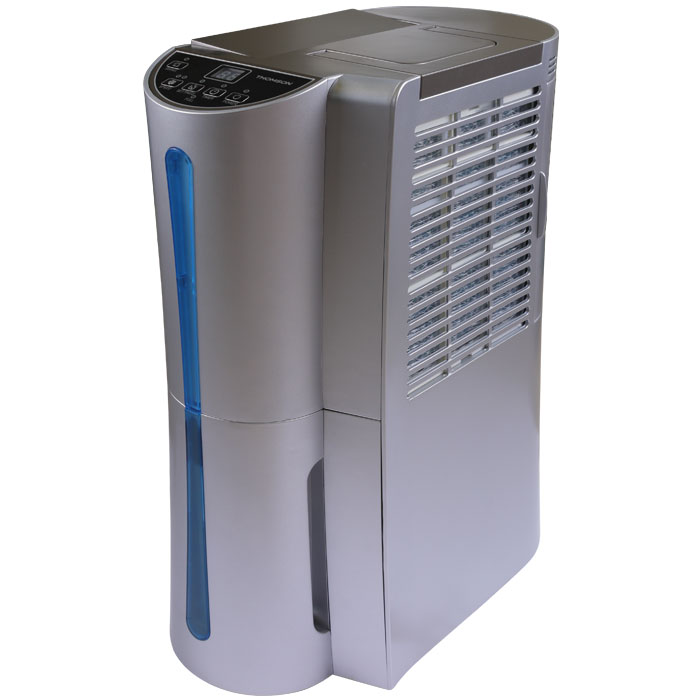 THOMSON THDH002 22L DEHUMIDIFIER