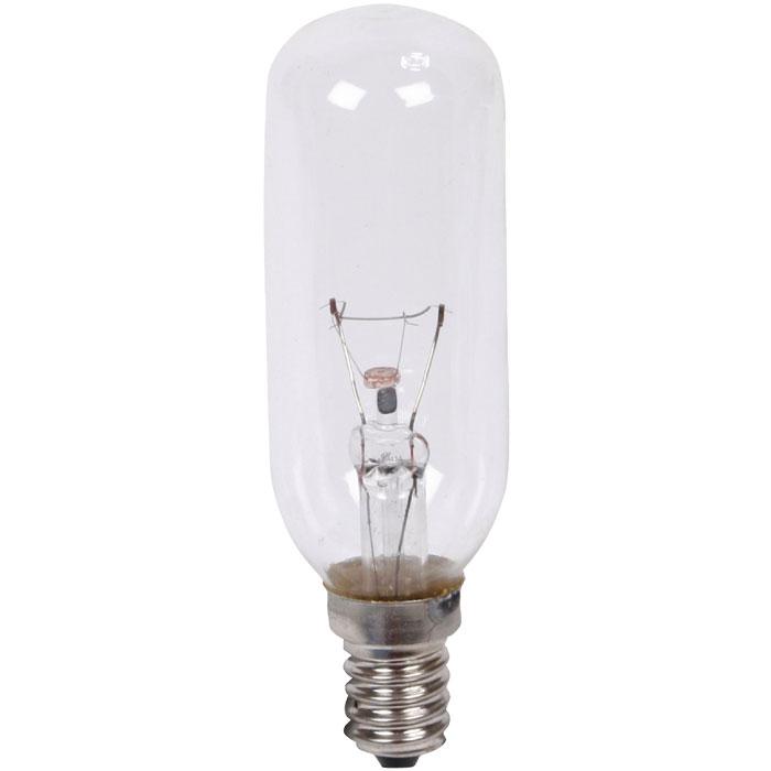 LAMP 012HQ4