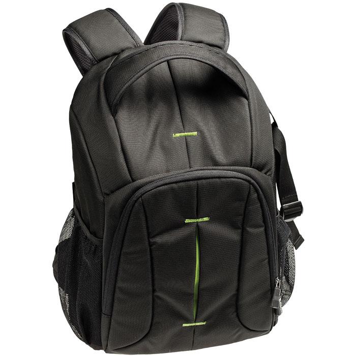 KN-PBP 10 Backpack 24 x 17 x 37 cm