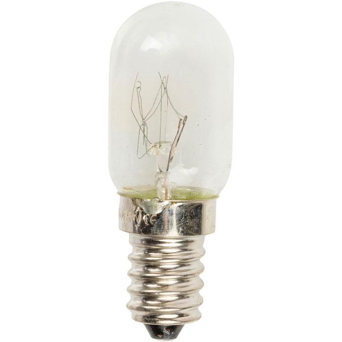 LAMP R05HQ4