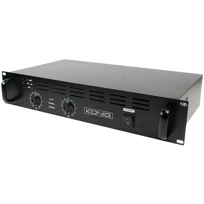 PA-AMP2400-KN