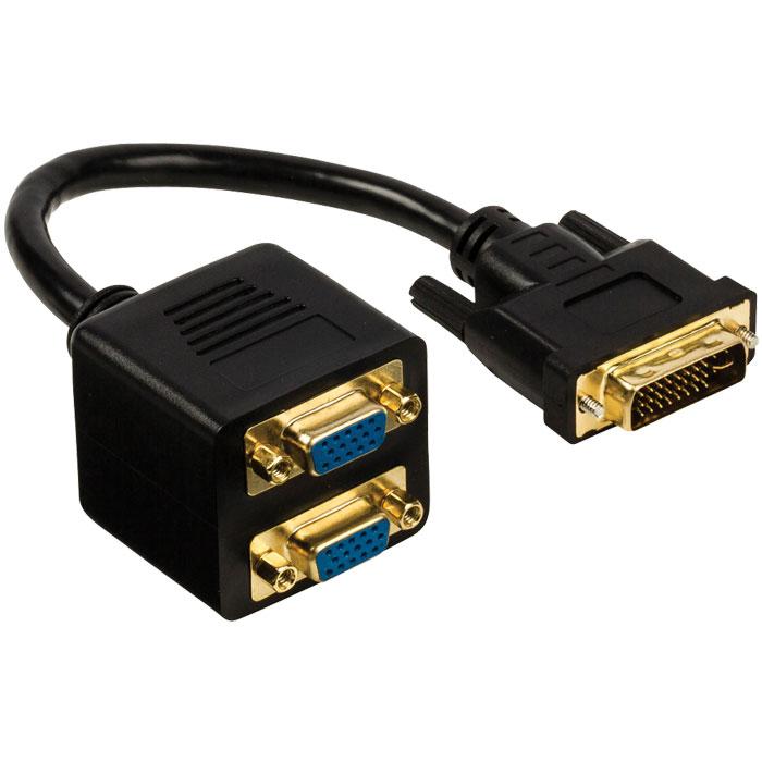 VGCP 32952B 0.20
