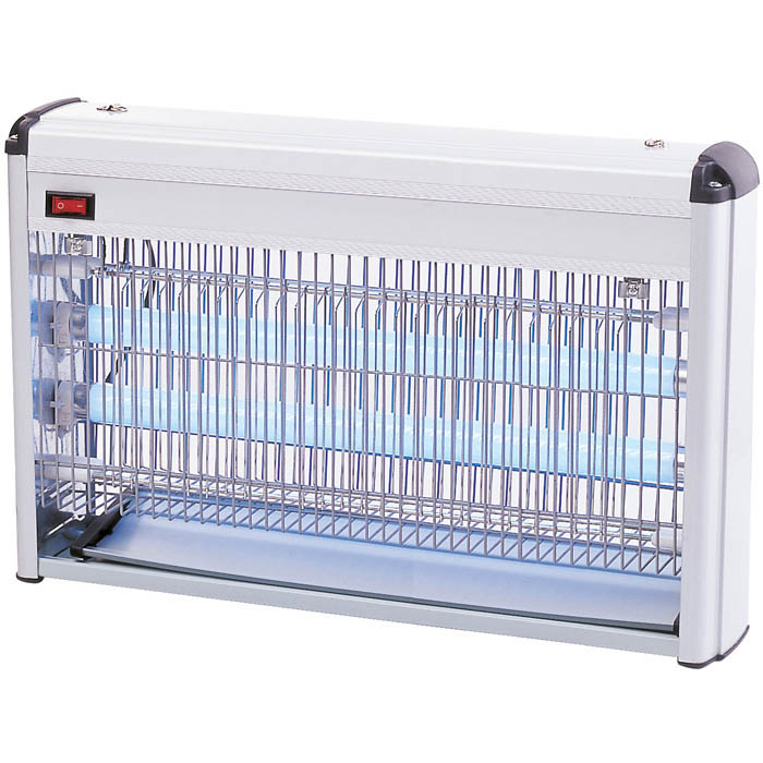 ARDES AR6 S30A INSECT KILLER 30W
