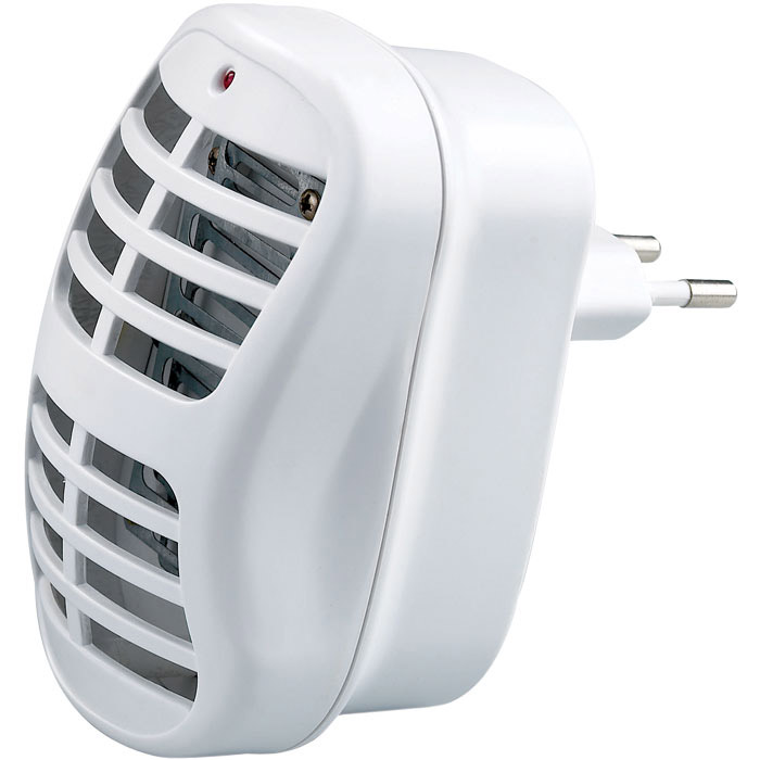 ARDES AR6 S01 INSECT KILLER 1W