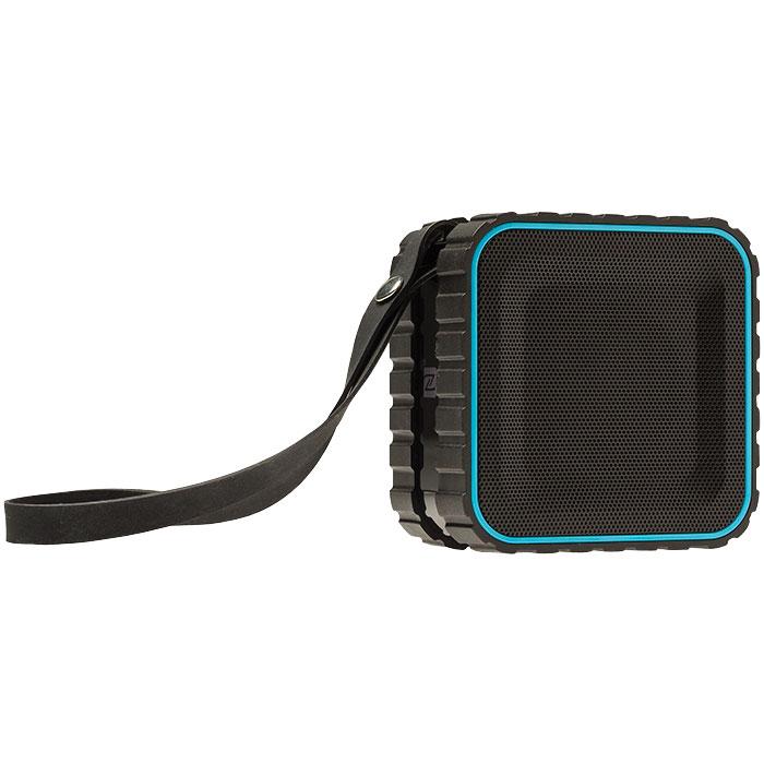 SWEEX AVSP 5000-07