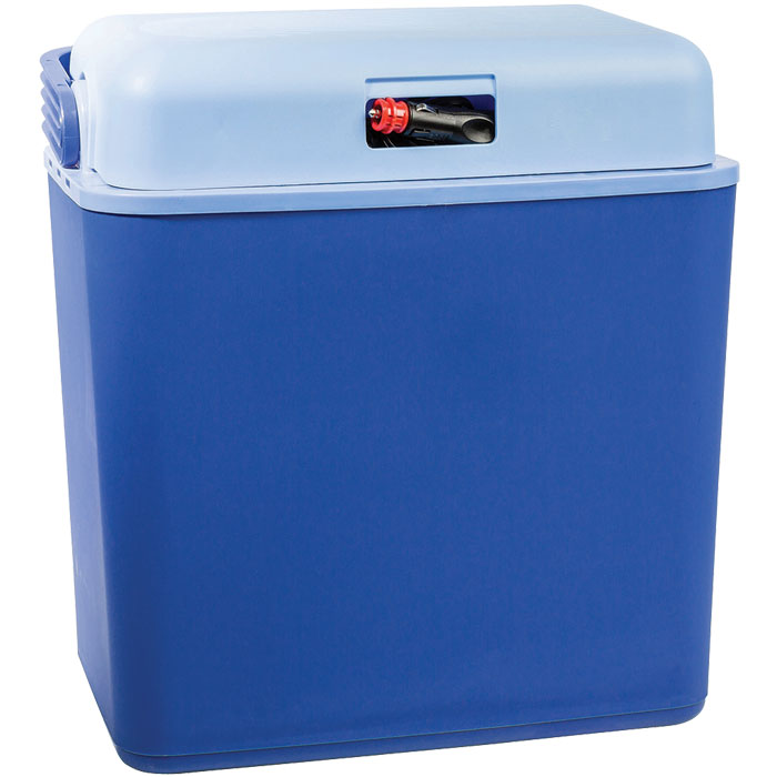 KN-ECC10 Car cooler 12 V 21 litres