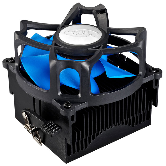 DEEPCOOL BETA 40 DESKTOP CPU COOLER - AMD SERIES