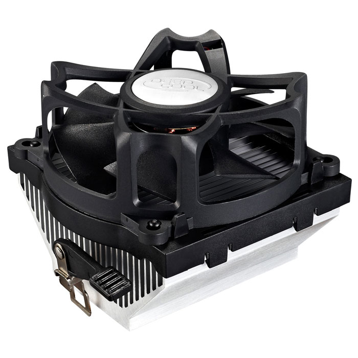 DEEPCOOL BETA 10 DESKTOP CPU COOLER - AMD SERIES