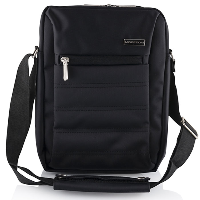 "MODECOM MC-TRADE 10.1"" TABLET BAG"