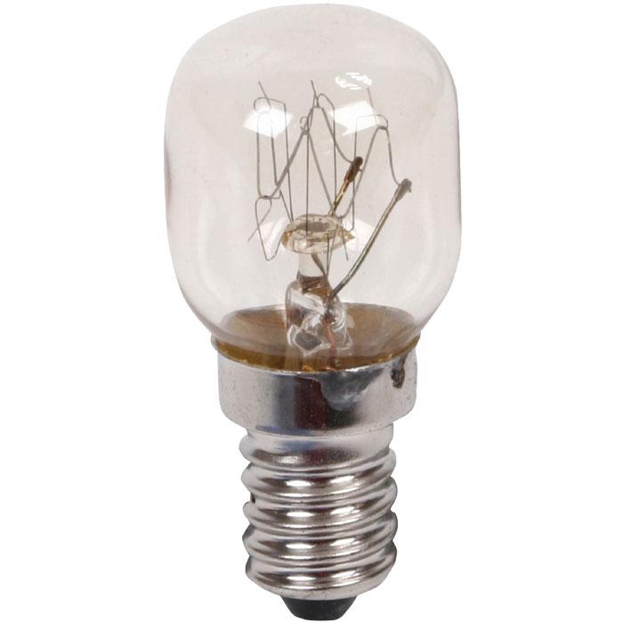 LAMP 014HQ4