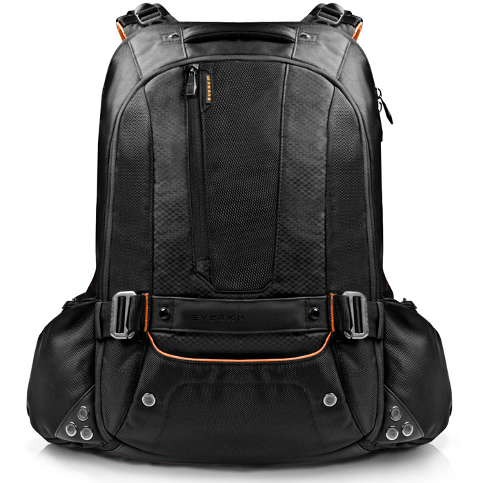 95320 BEACON LAPTOP BACKPACK FITS NOTEBOOKS UP TO 18''
