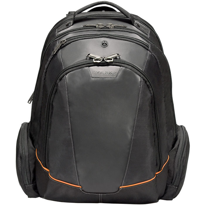 95321 EVERKI FLIGHT LAPTOP BACKPACK