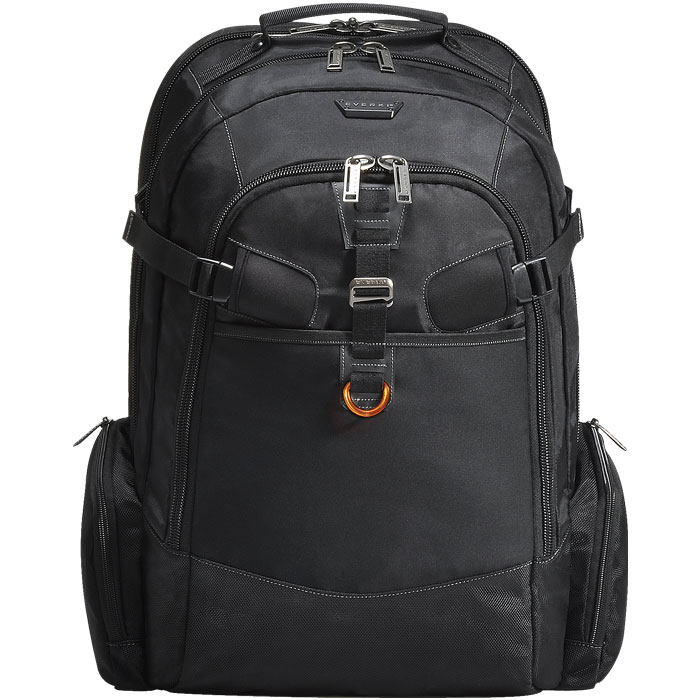95330 EVERKI TITAN LAPTOP BACKPACK