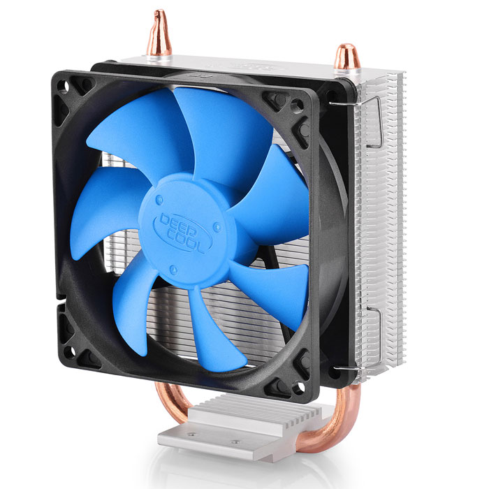 DEEPCOOL ICE BLADE 100 CPU MULTI SOCKET COOLER (INTEL)