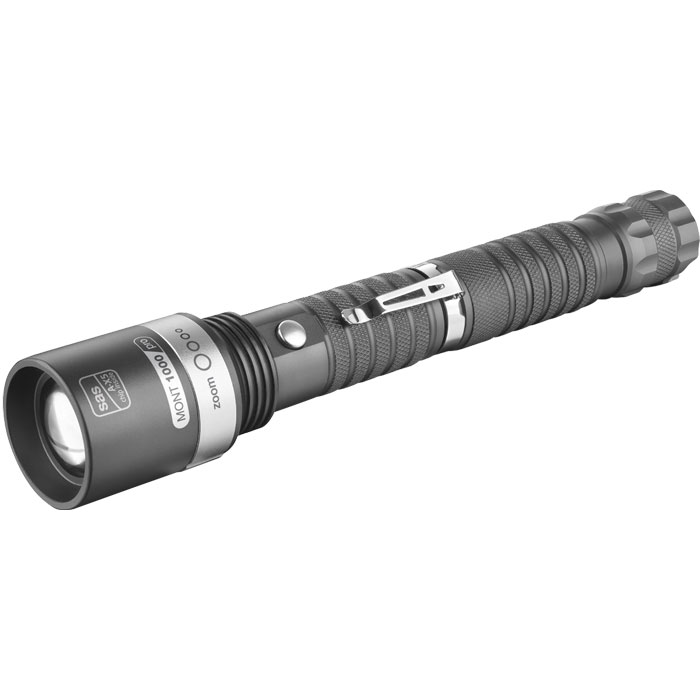 SAS 100-85-003
