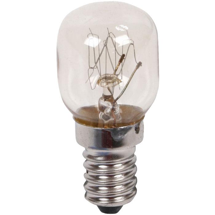 LAMP 011 HQ4