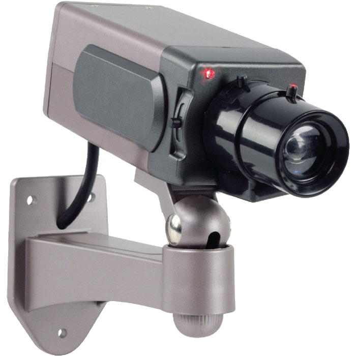 SAS-DUMMY CAM 40 Dummy indoor camera