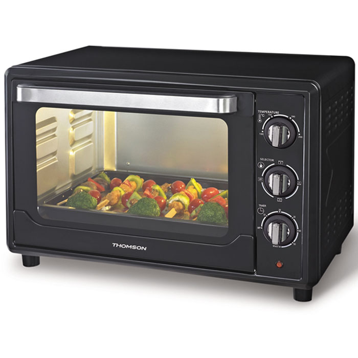 THOMSON THEO48043 ELECTRIC OVEN 30L