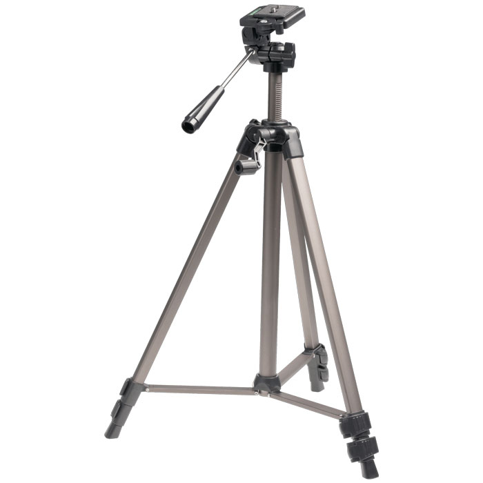 KN-TRIPOD 30N Lightweight photo and video tripod