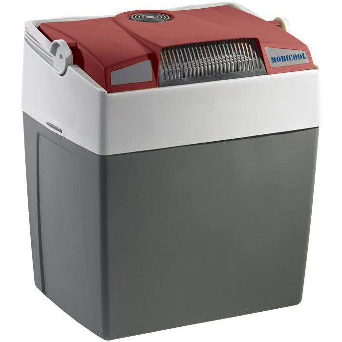 MOBICOOL G30 THERMOELECTRIC COOLER 29L AC/DC & USB