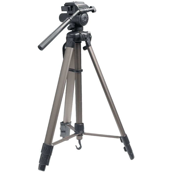 KN-TRIPOD 40N  PROFESSIONAL PHOTO/VIDEO TRIPOD