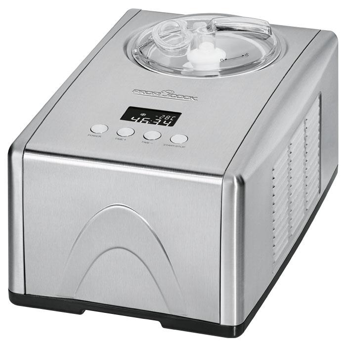 PC-ICM 1091