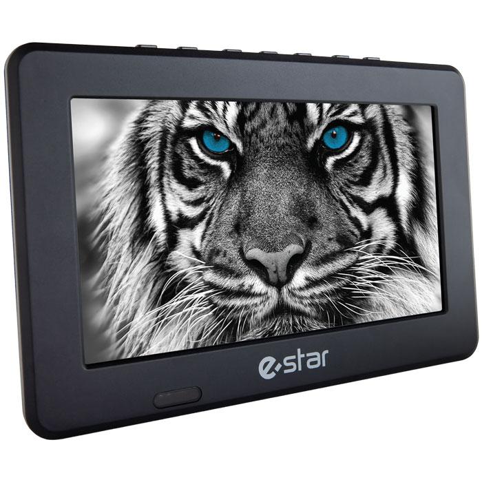 ESTAR TV LCD T9D1T2