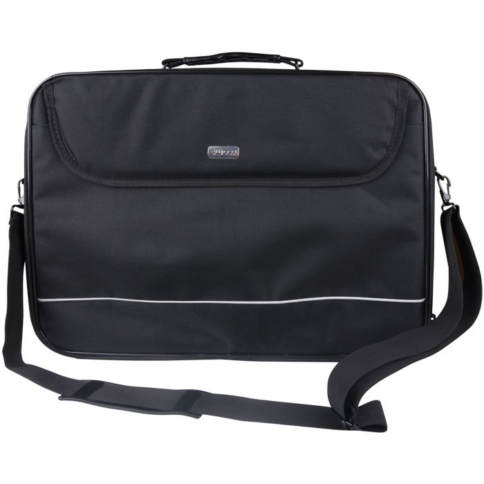 SWEEX SA 009 Notebook bag 17""