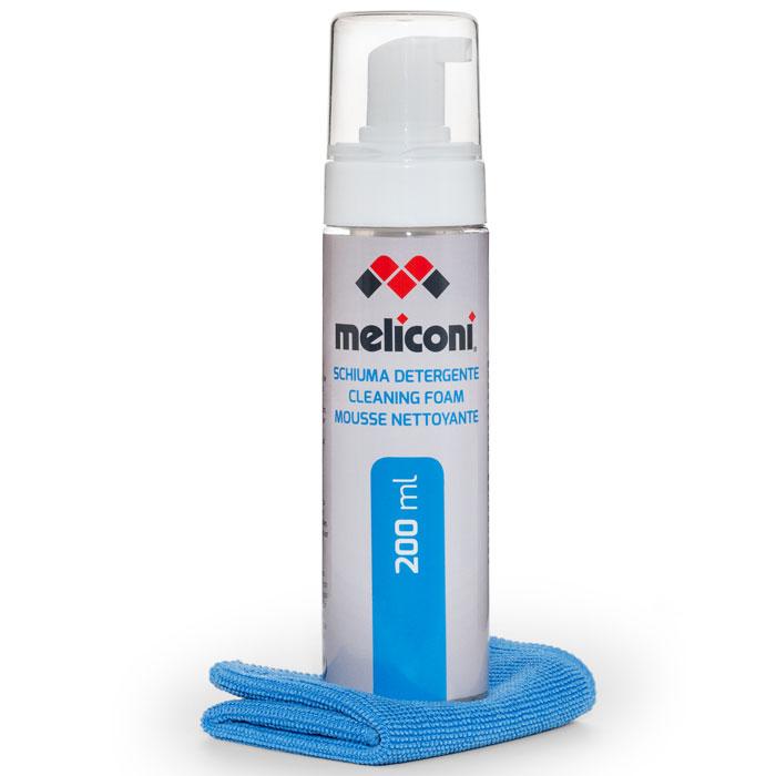 MELICONI 621013 C-200 FOAM CLEANER
