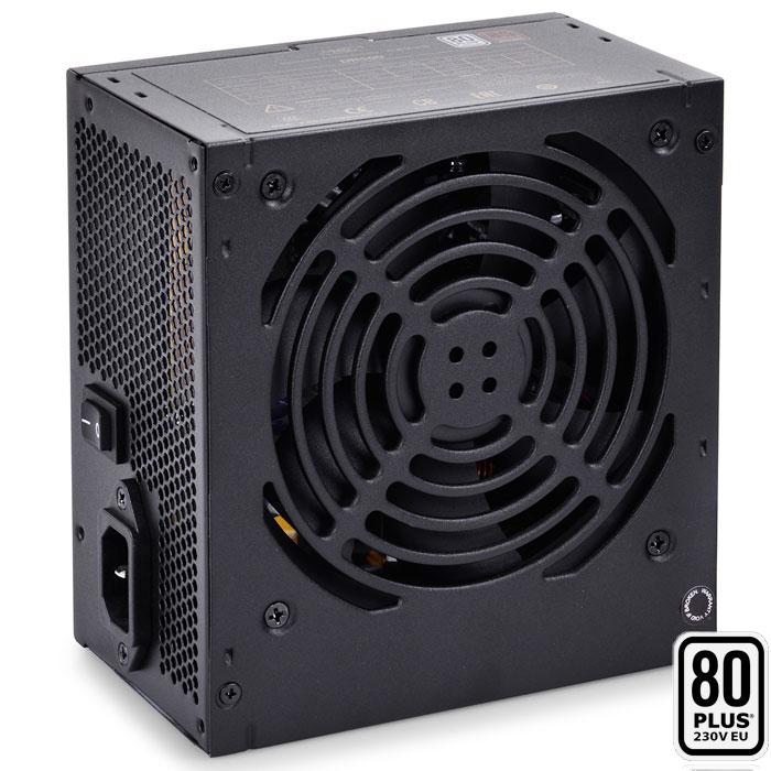 DEEPCOOL DN500 POWER SUPPLY 500W APFC