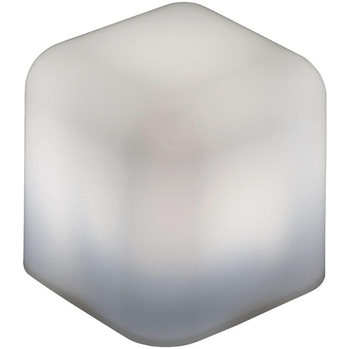 HQS LED TLAMP multicolour table lamp 15 colours