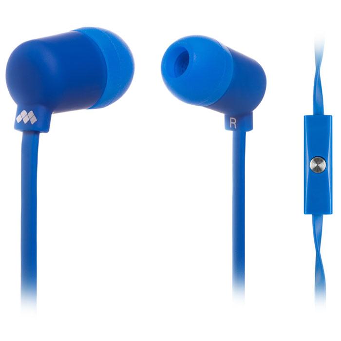 MELICONI MYSOUND SPEAK FLUO BLUE