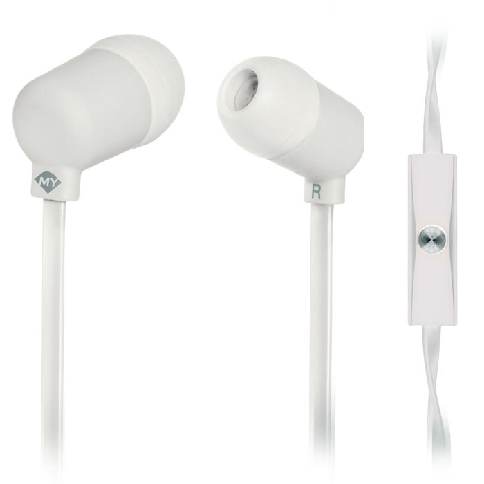MELICONI MYSOUND SPEAK FLUO WHITE