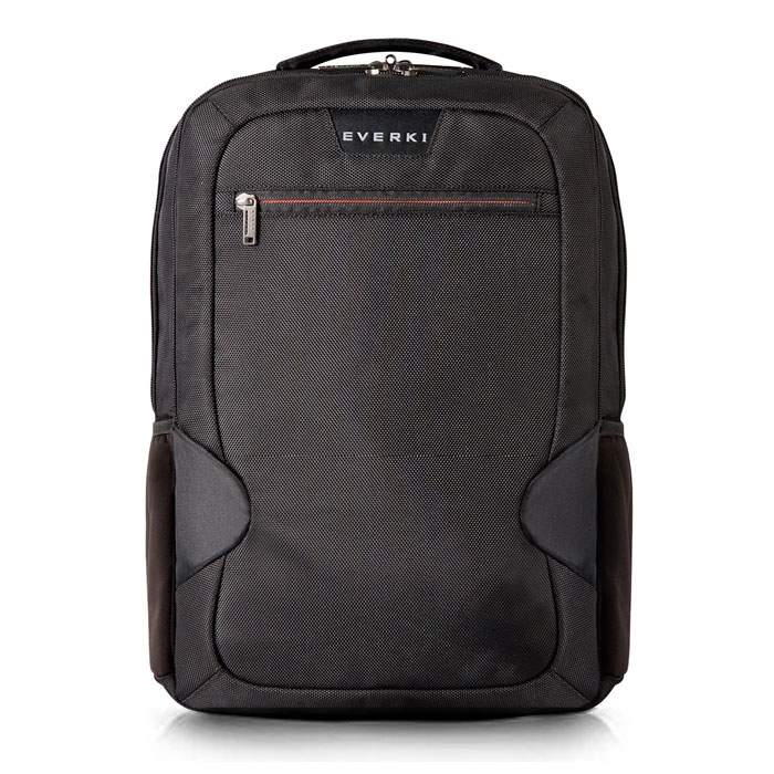 EVERKI STUDIO 90980 LAPTOP BACKPACK UP TO 14.1""
