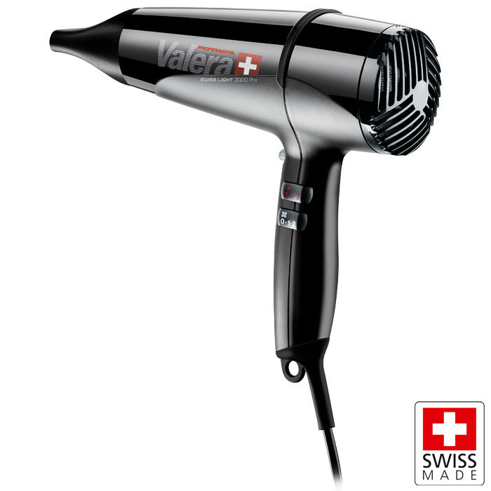 VALERA SWISS LIGHT 3000 PRO