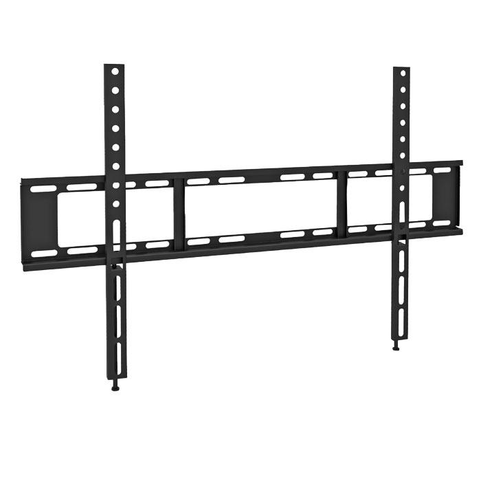 "VLMFL TV wall mount fixed 37 - 70"" 35 kg"